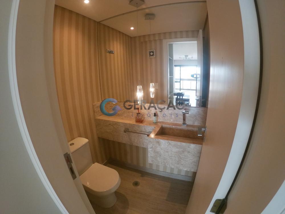 Comprar Apartamento / Padrão em São José dos Campos apenas R$ 880.000,00 - Foto 5