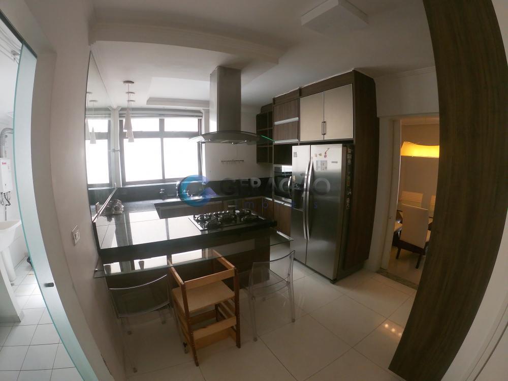 Comprar Apartamento / Padrão em São José dos Campos apenas R$ 880.000,00 - Foto 10