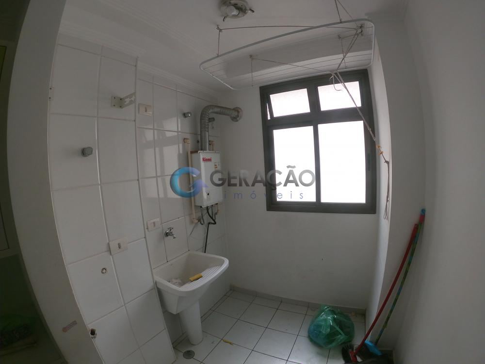 Comprar Apartamento / Padrão em São José dos Campos apenas R$ 880.000,00 - Foto 12
