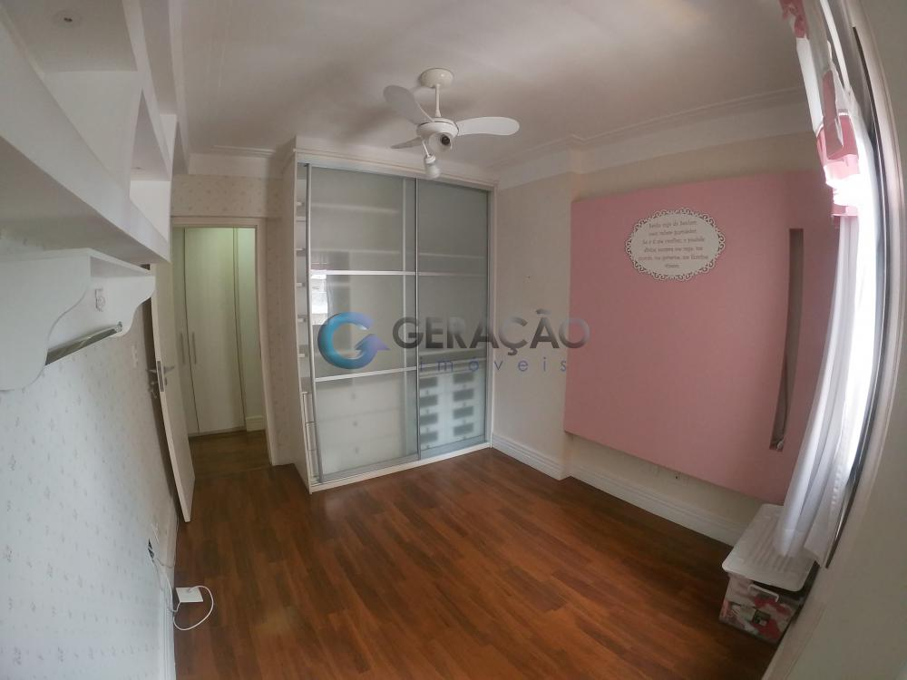 Comprar Apartamento / Padrão em São José dos Campos apenas R$ 880.000,00 - Foto 15