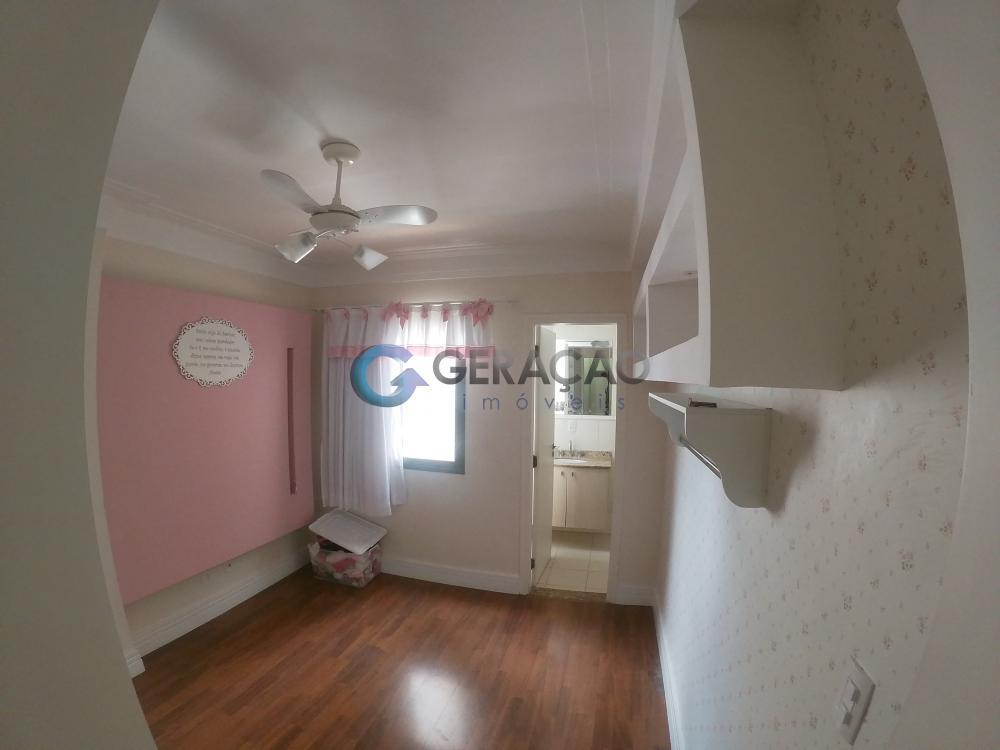 Comprar Apartamento / Padrão em São José dos Campos apenas R$ 880.000,00 - Foto 16