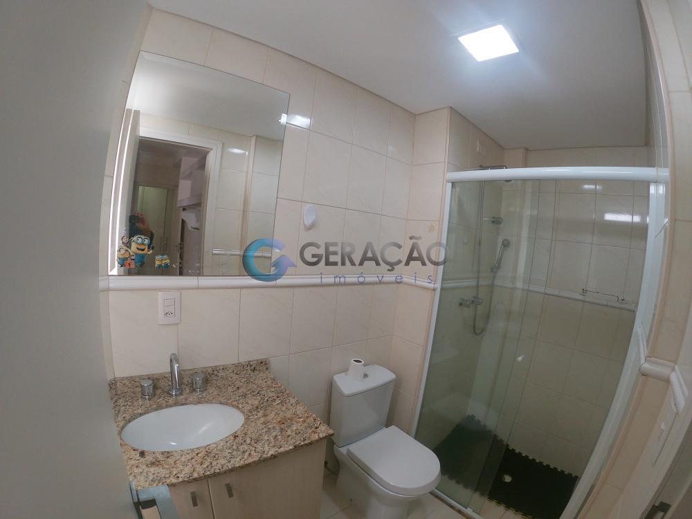 Comprar Apartamento / Padrão em São José dos Campos apenas R$ 880.000,00 - Foto 17