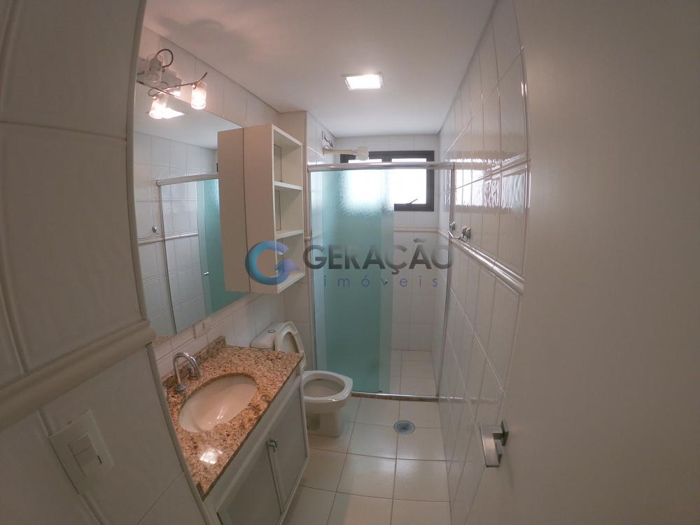 Comprar Apartamento / Padrão em São José dos Campos apenas R$ 880.000,00 - Foto 18