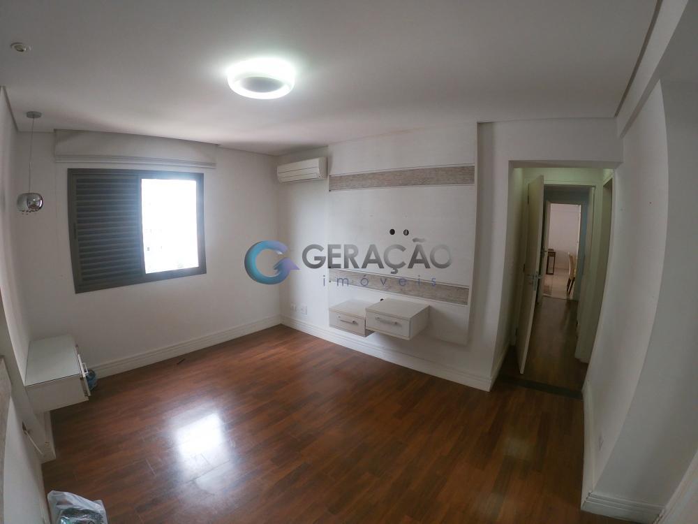 Comprar Apartamento / Padrão em São José dos Campos apenas R$ 880.000,00 - Foto 22