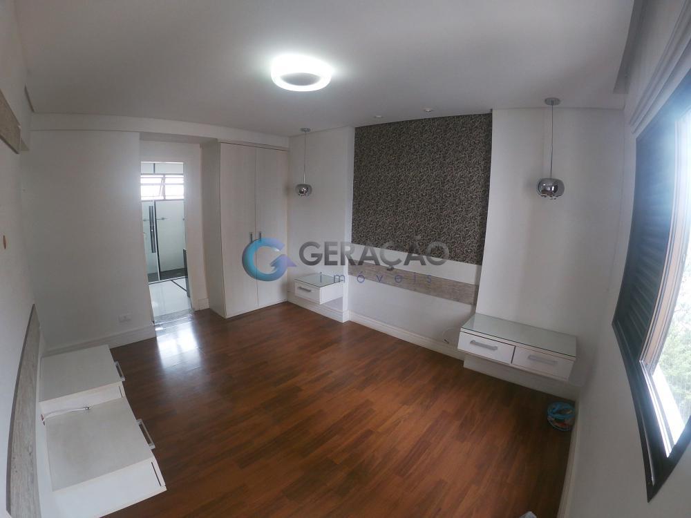 Comprar Apartamento / Padrão em São José dos Campos apenas R$ 880.000,00 - Foto 21