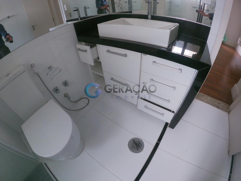 Comprar Apartamento / Padrão em São José dos Campos apenas R$ 880.000,00 - Foto 24