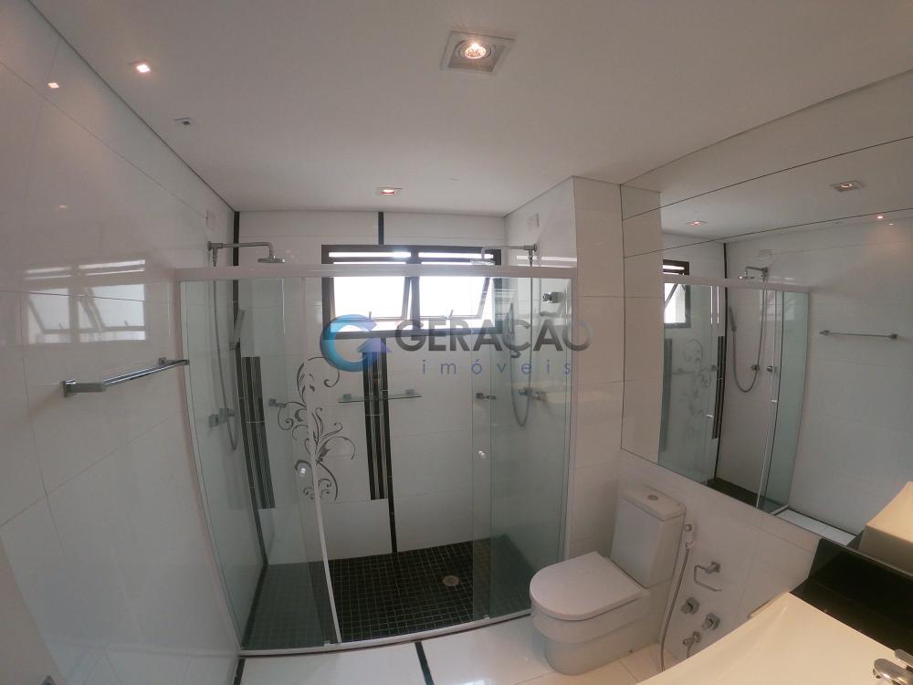Comprar Apartamento / Padrão em São José dos Campos apenas R$ 880.000,00 - Foto 26