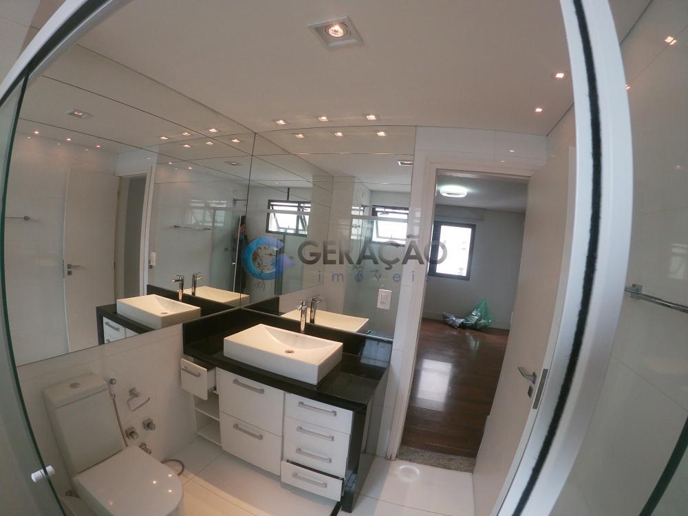 Comprar Apartamento / Padrão em São José dos Campos apenas R$ 880.000,00 - Foto 25