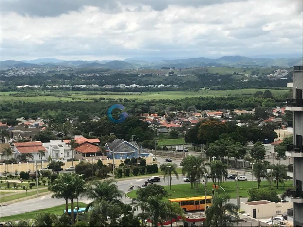 Comprar Apartamento / Padrão em São José dos Campos apenas R$ 880.000,00 - Foto 27