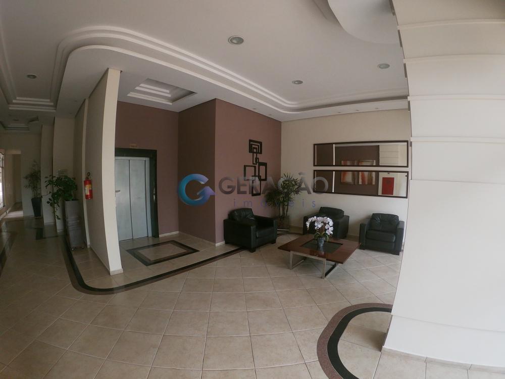 Comprar Apartamento / Padrão em São José dos Campos apenas R$ 880.000,00 - Foto 28