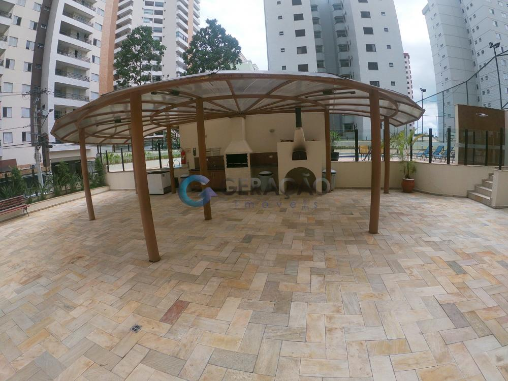 Comprar Apartamento / Padrão em São José dos Campos apenas R$ 880.000,00 - Foto 29