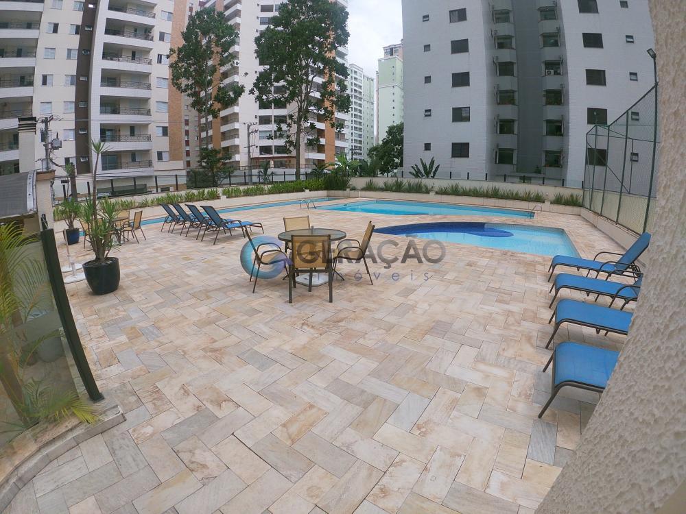 Comprar Apartamento / Padrão em São José dos Campos apenas R$ 880.000,00 - Foto 30