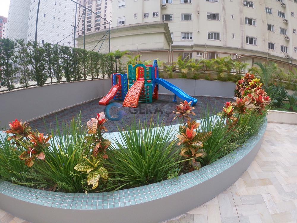 Comprar Apartamento / Padrão em São José dos Campos apenas R$ 880.000,00 - Foto 32