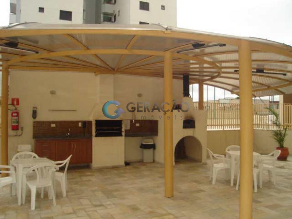 Comprar Apartamento / Padrão em São José dos Campos apenas R$ 880.000,00 - Foto 33