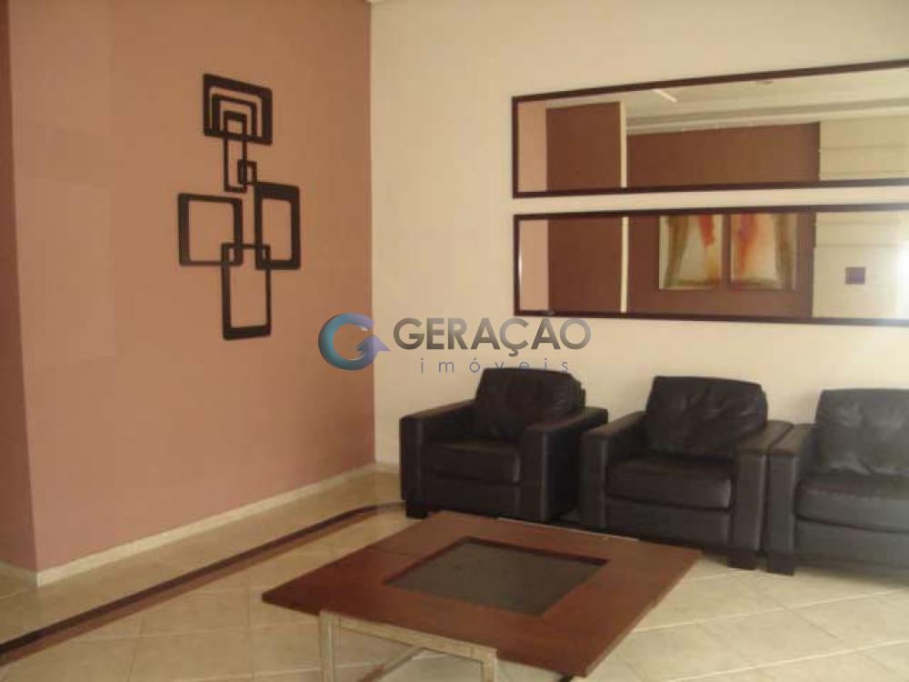 Comprar Apartamento / Padrão em São José dos Campos apenas R$ 880.000,00 - Foto 35