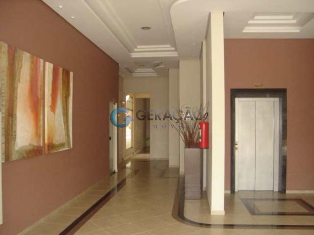 Comprar Apartamento / Padrão em São José dos Campos apenas R$ 880.000,00 - Foto 36