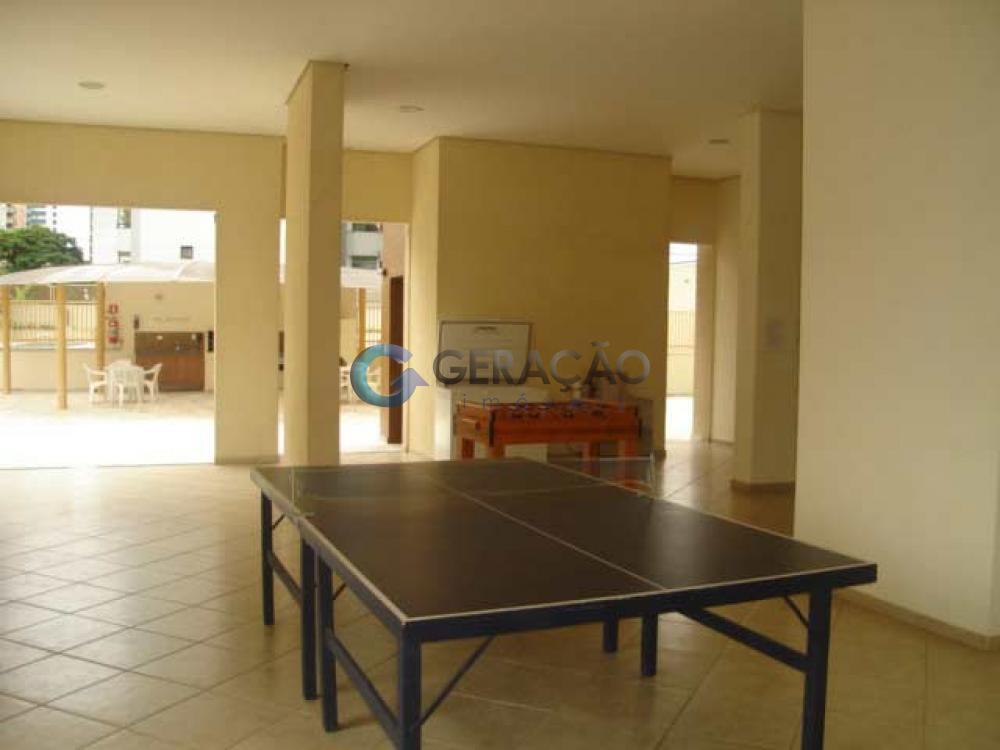 Comprar Apartamento / Padrão em São José dos Campos apenas R$ 880.000,00 - Foto 37