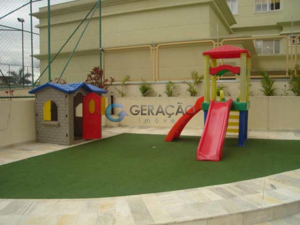 Comprar Apartamento / Padrão em São José dos Campos apenas R$ 880.000,00 - Foto 39