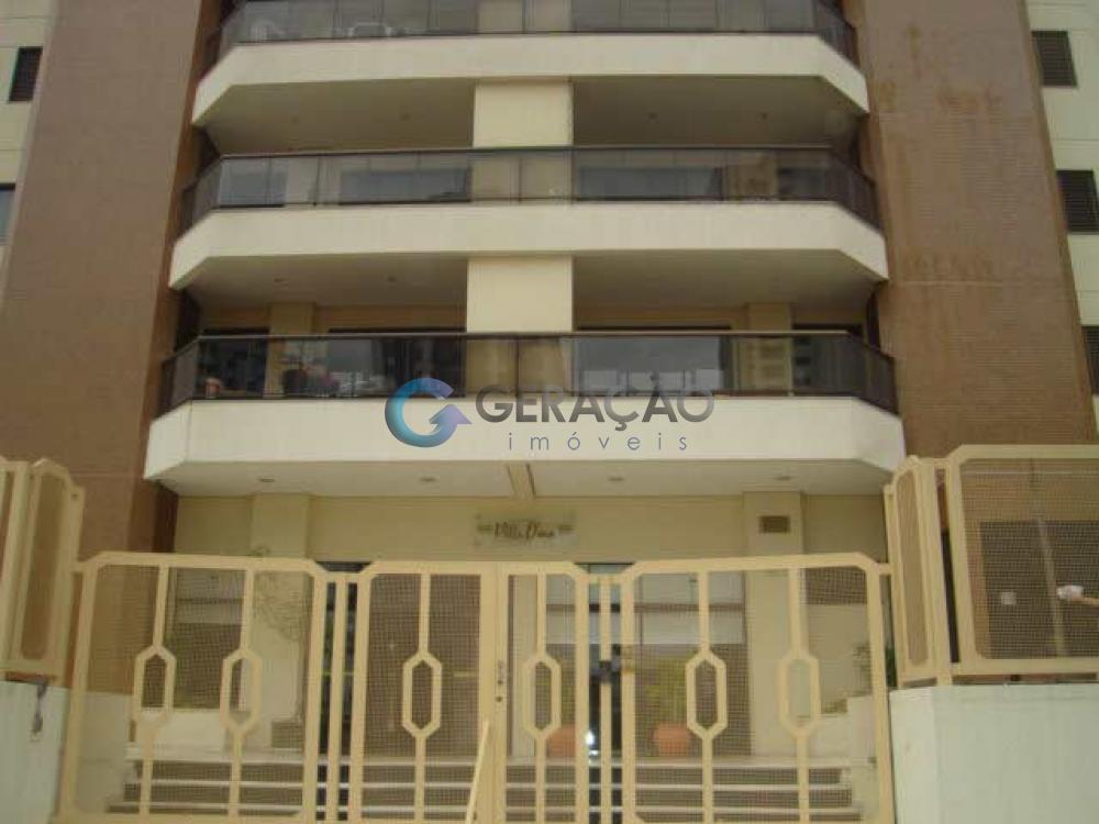 Comprar Apartamento / Padrão em São José dos Campos apenas R$ 880.000,00 - Foto 40