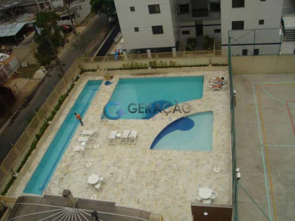 Comprar Apartamento / Padrão em São José dos Campos apenas R$ 880.000,00 - Foto 42