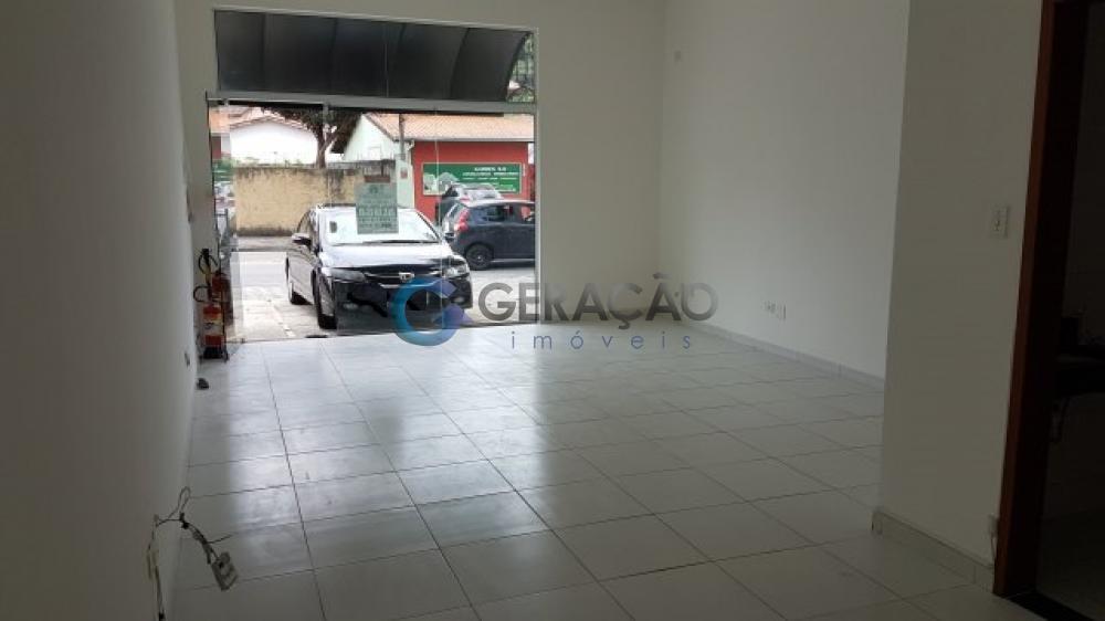 Alugar Comercial / Ponto Comercial em São José dos Campos apenas R$ 1.800,00 - Foto 2