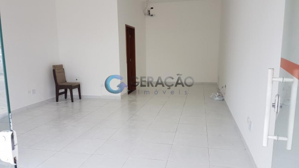 Alugar Comercial / Ponto Comercial em São José dos Campos apenas R$ 1.800,00 - Foto 3