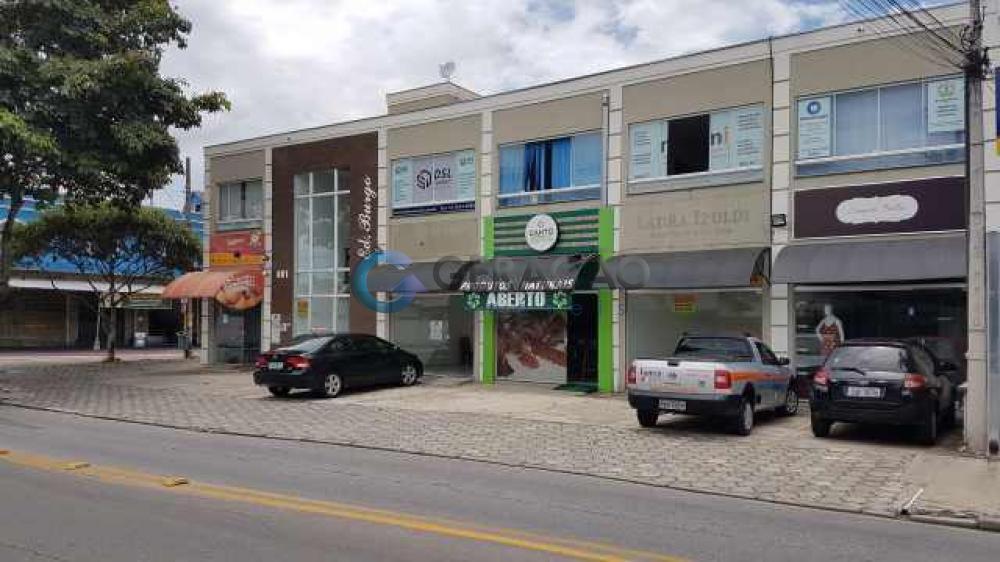 Alugar Comercial / Ponto Comercial em São José dos Campos apenas R$ 1.800,00 - Foto 6