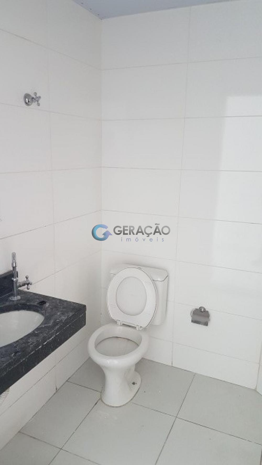 Alugar Comercial / Ponto Comercial em São José dos Campos apenas R$ 1.800,00 - Foto 5