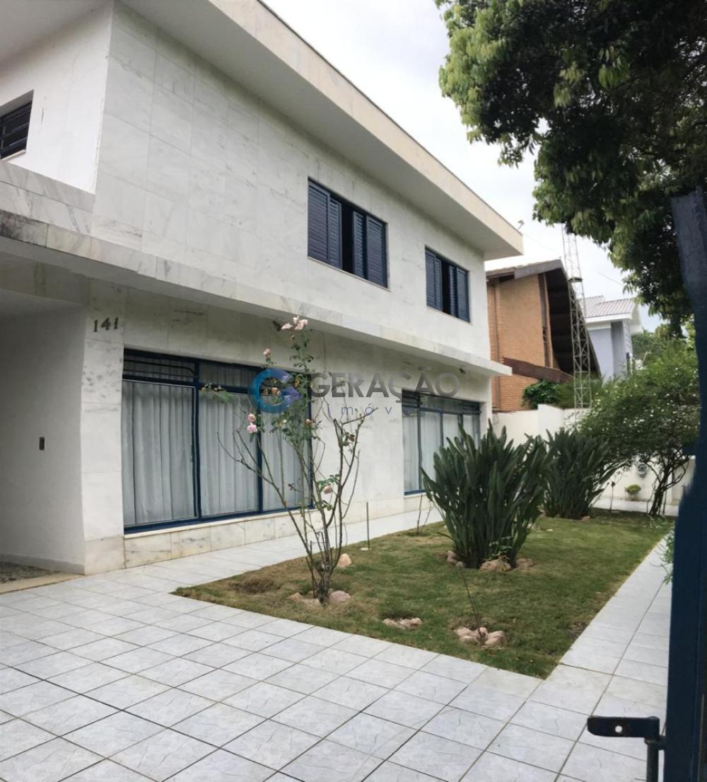 Comprar Casa / Sobrado em São José dos Campos apenas R$ 2.800.000,00 - Foto 1