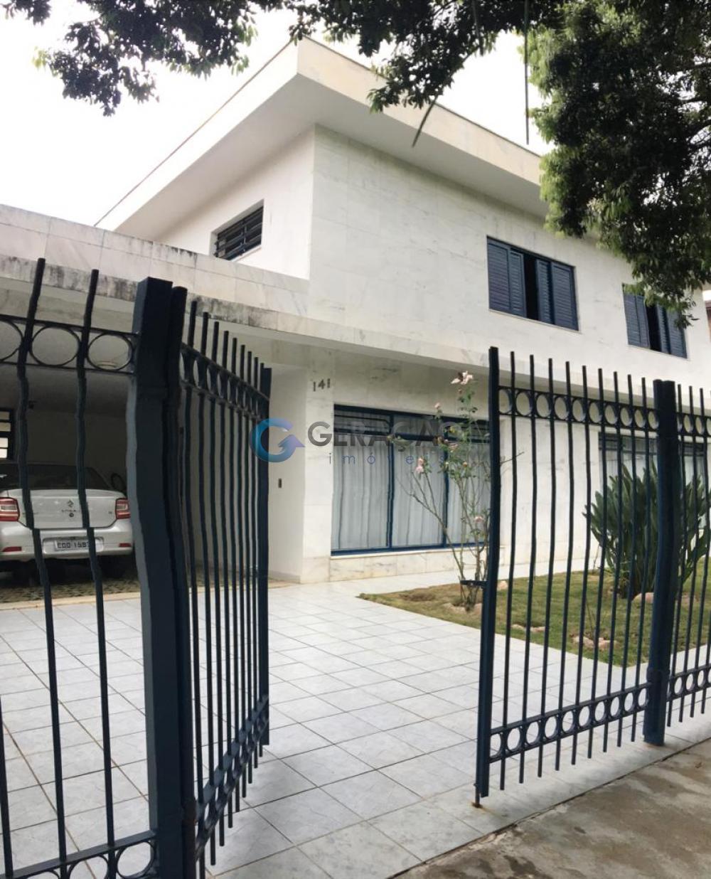 Comprar Casa / Sobrado em São José dos Campos apenas R$ 2.800.000,00 - Foto 2