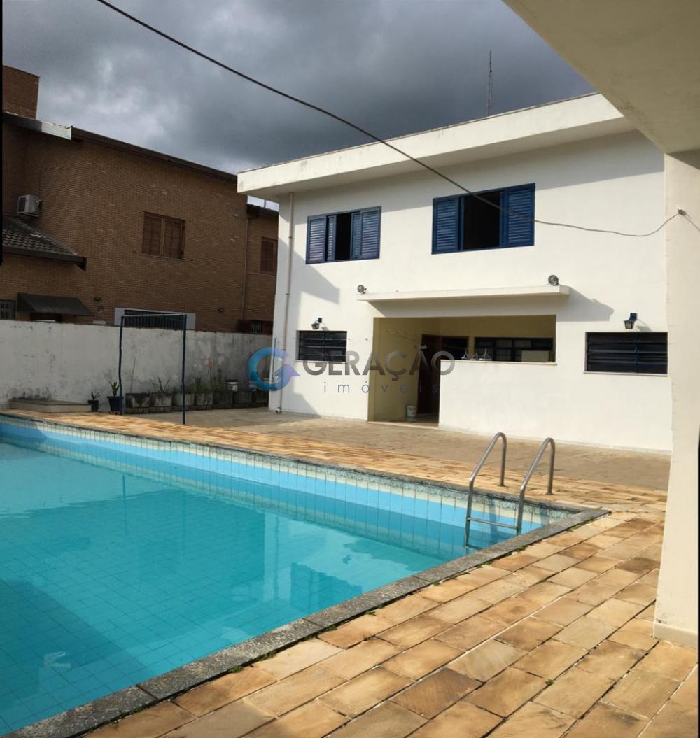 Comprar Casa / Sobrado em São José dos Campos apenas R$ 2.800.000,00 - Foto 3