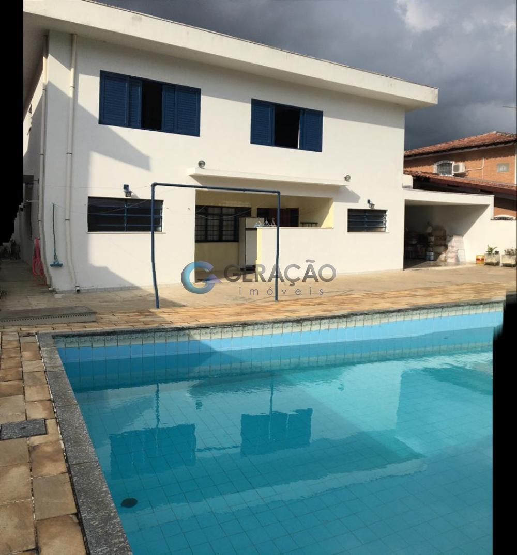 Comprar Casa / Sobrado em São José dos Campos apenas R$ 2.800.000,00 - Foto 4