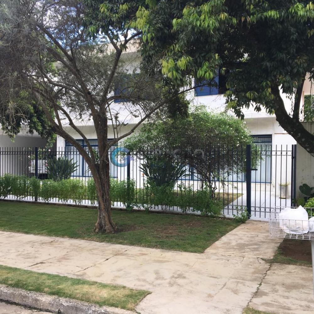 Comprar Casa / Sobrado em São José dos Campos apenas R$ 2.800.000,00 - Foto 5