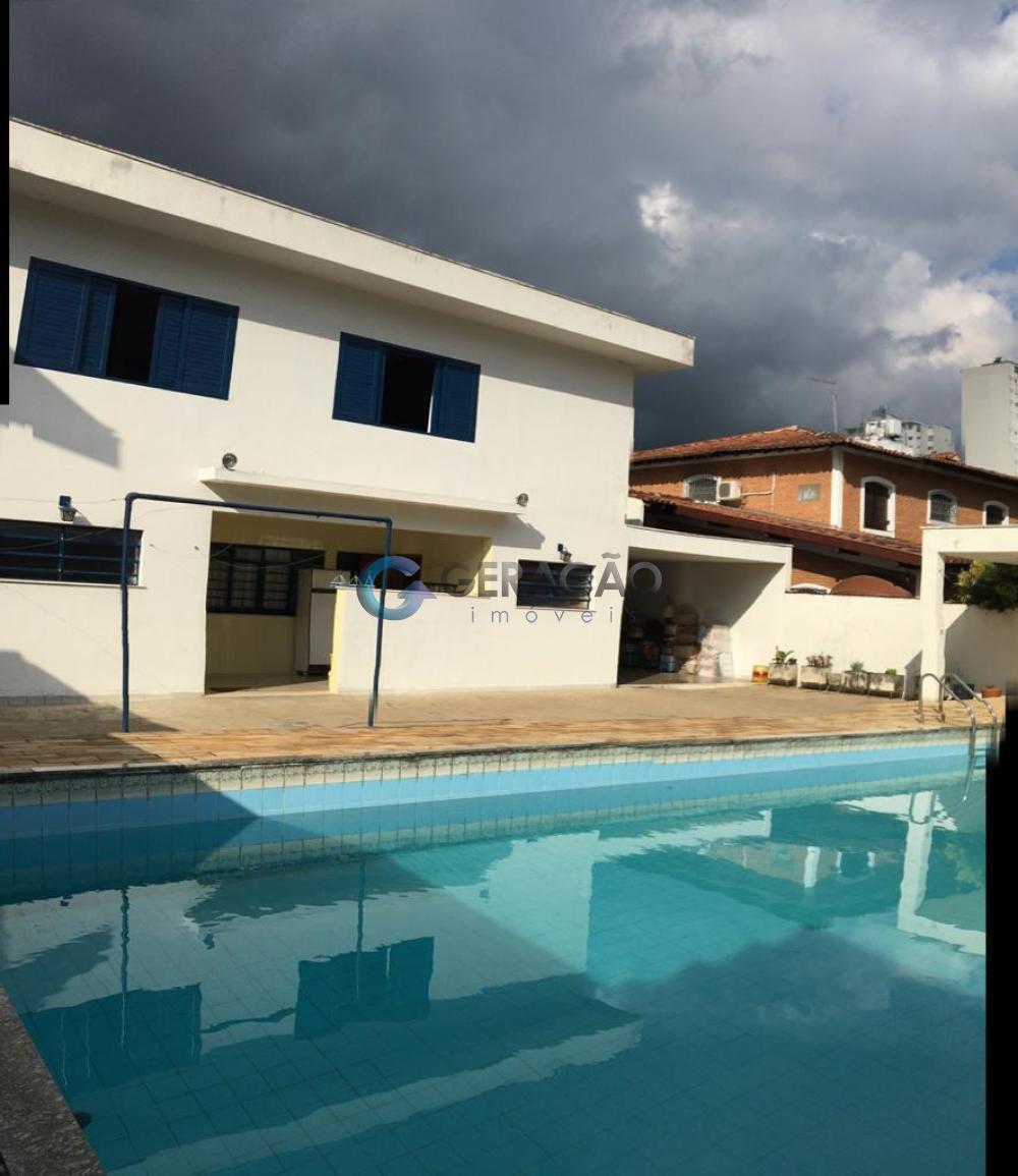 Comprar Casa / Sobrado em São José dos Campos apenas R$ 2.800.000,00 - Foto 7