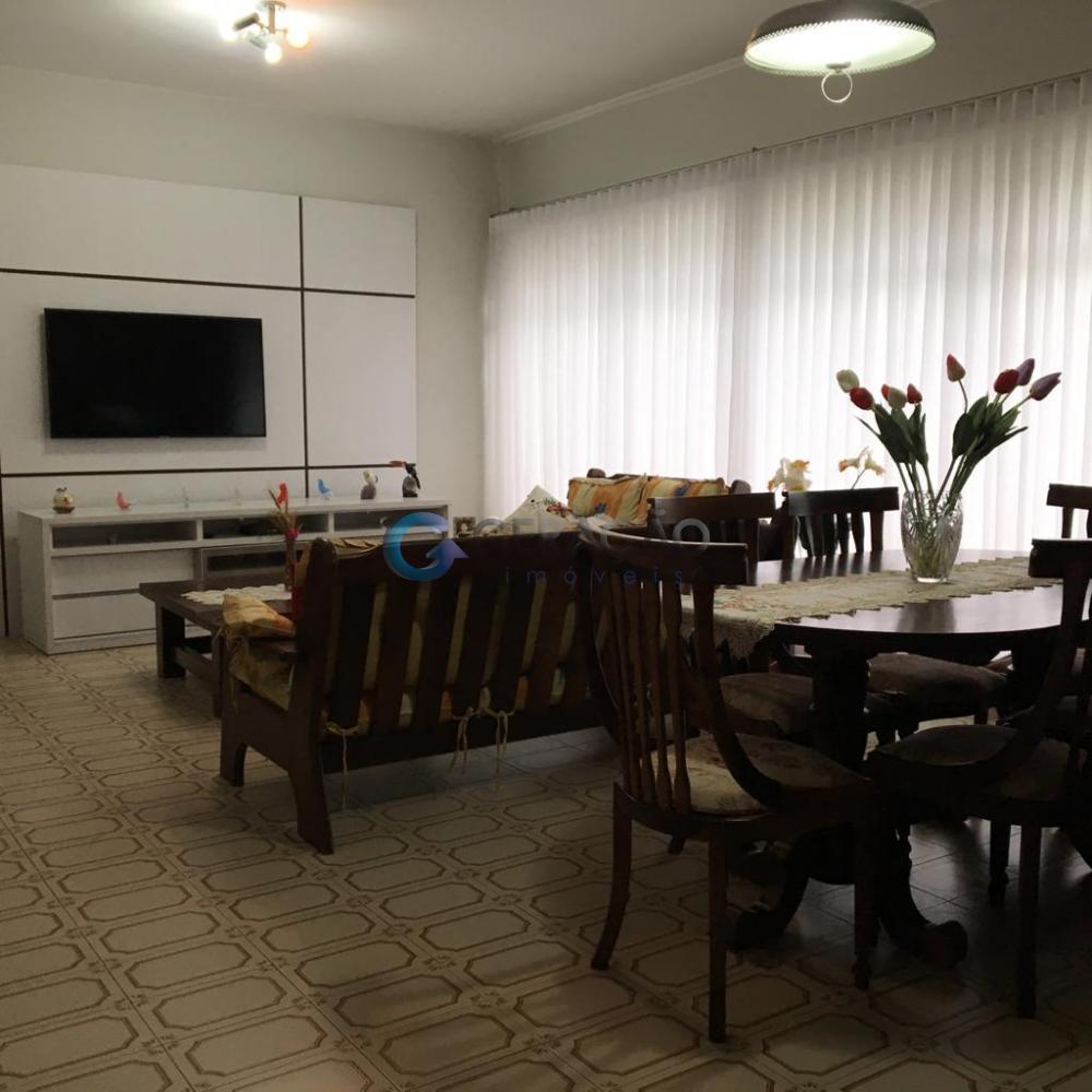 Comprar Casa / Sobrado em São José dos Campos apenas R$ 2.800.000,00 - Foto 8