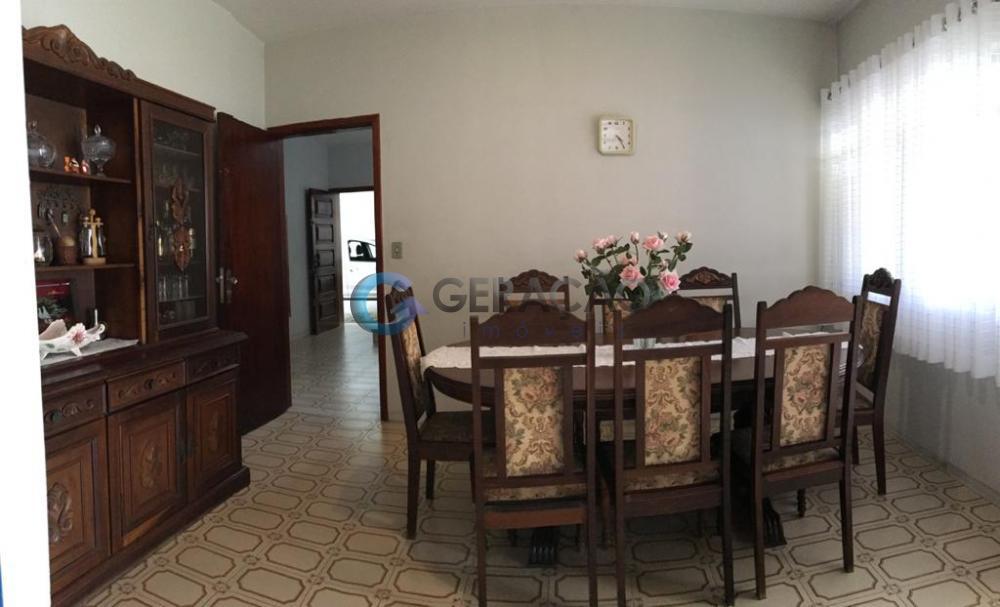 Comprar Casa / Sobrado em São José dos Campos apenas R$ 2.800.000,00 - Foto 9