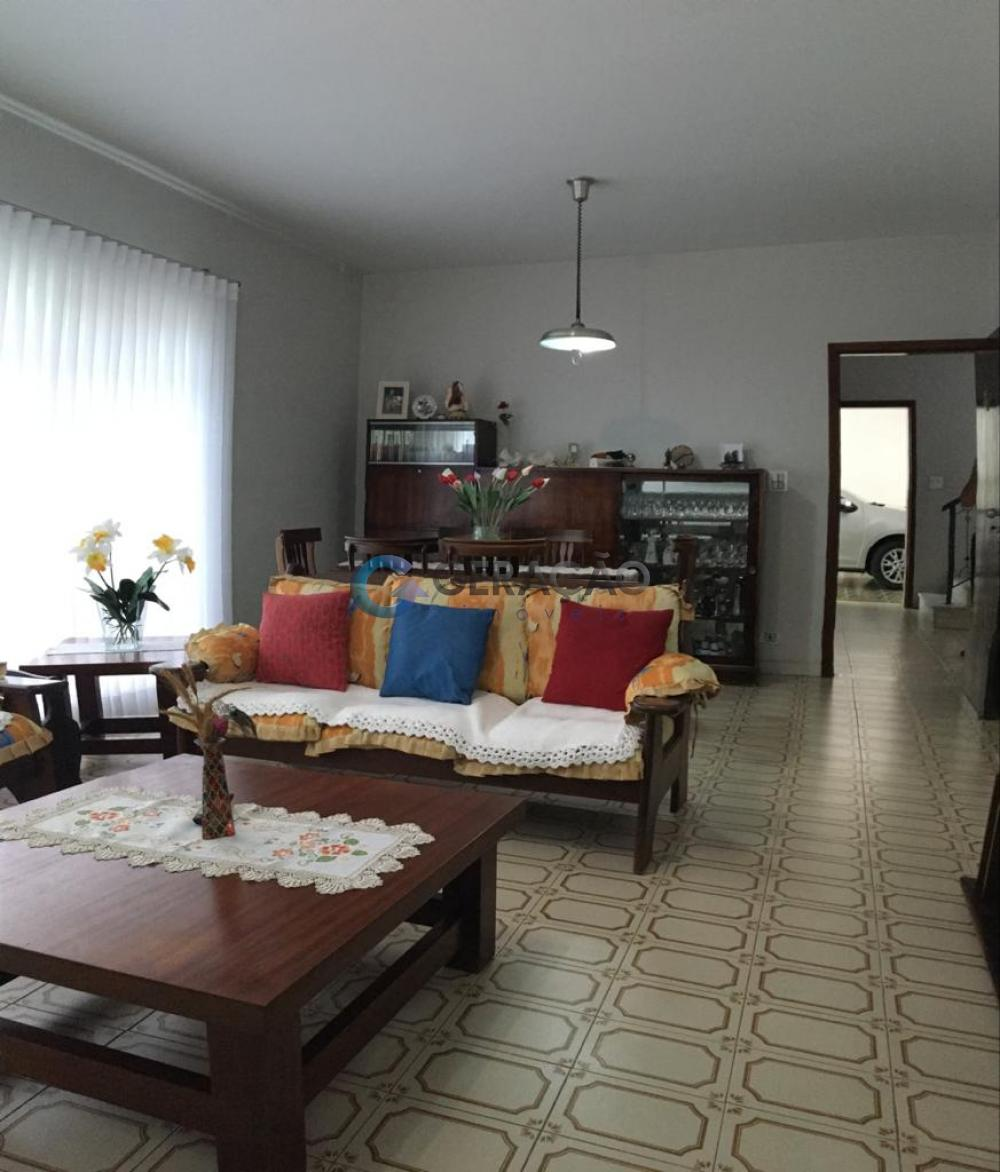Comprar Casa / Sobrado em São José dos Campos apenas R$ 2.800.000,00 - Foto 10