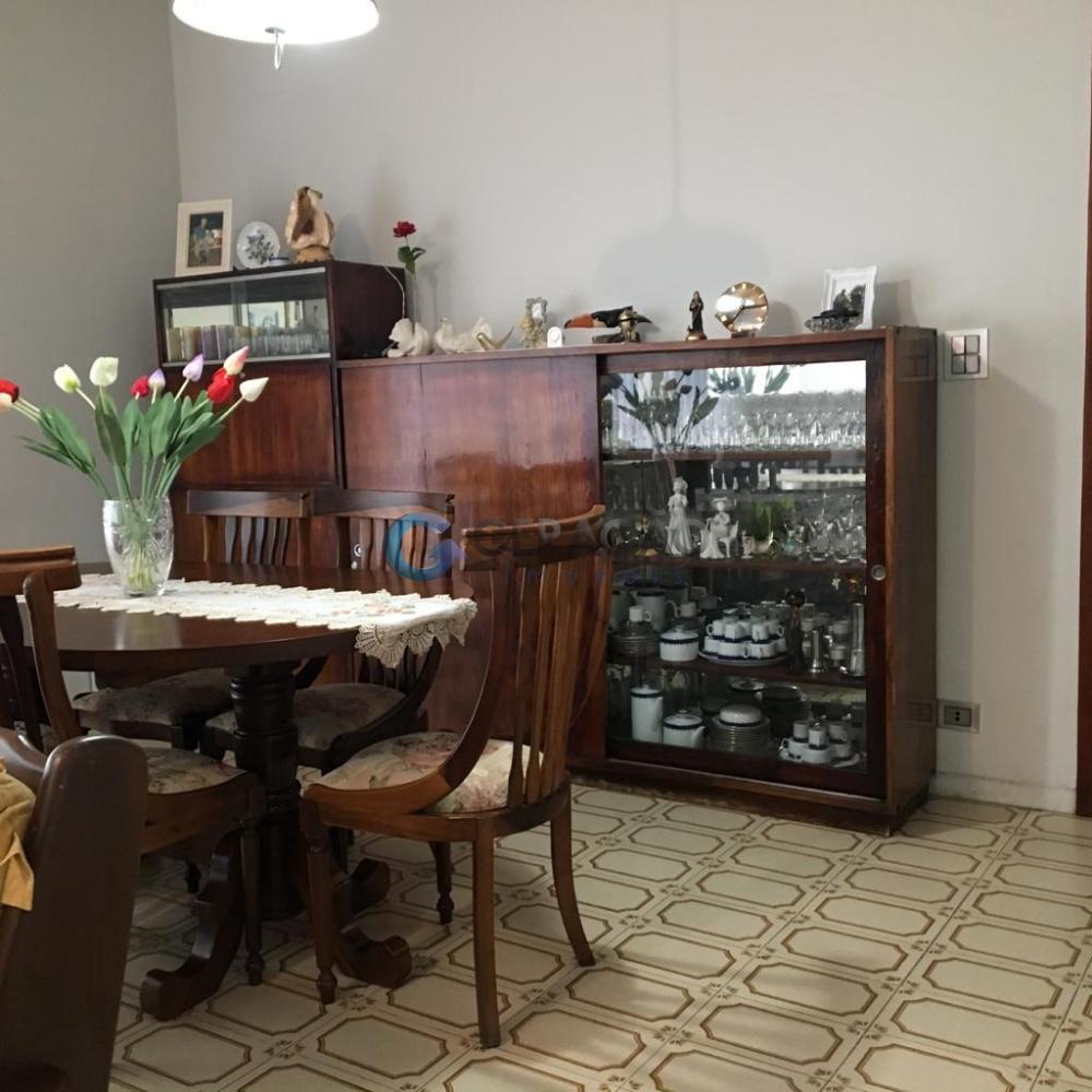 Comprar Casa / Sobrado em São José dos Campos apenas R$ 2.800.000,00 - Foto 11