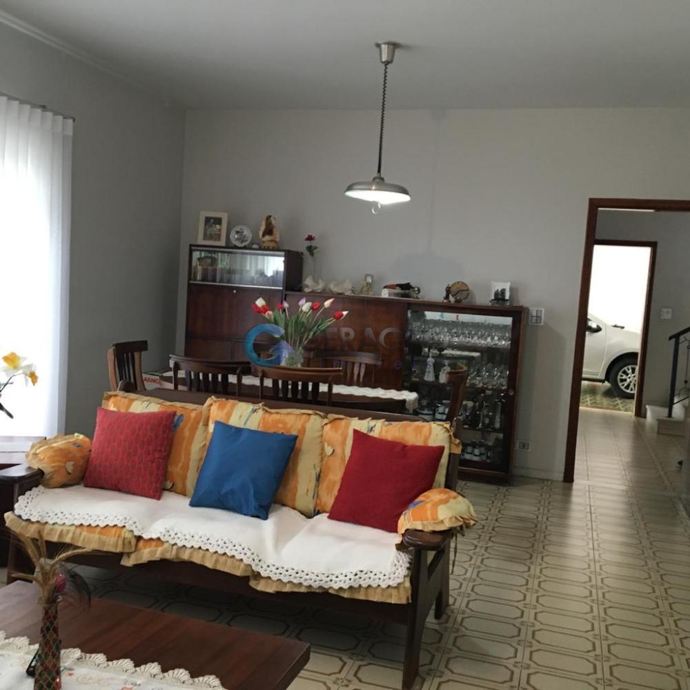 Comprar Casa / Sobrado em São José dos Campos apenas R$ 2.800.000,00 - Foto 12