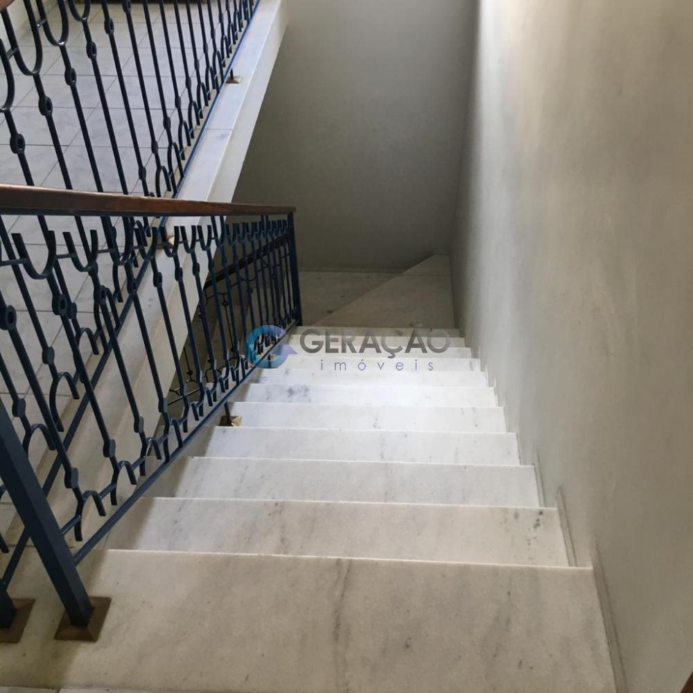Comprar Casa / Sobrado em São José dos Campos apenas R$ 2.800.000,00 - Foto 13