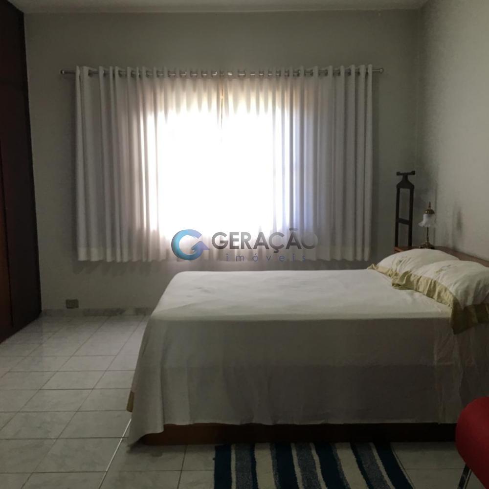 Comprar Casa / Sobrado em São José dos Campos apenas R$ 2.800.000,00 - Foto 14