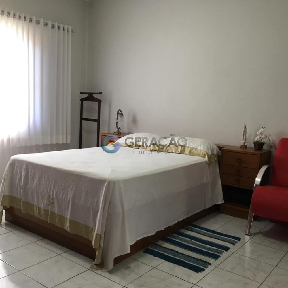 Comprar Casa / Sobrado em São José dos Campos apenas R$ 2.800.000,00 - Foto 15