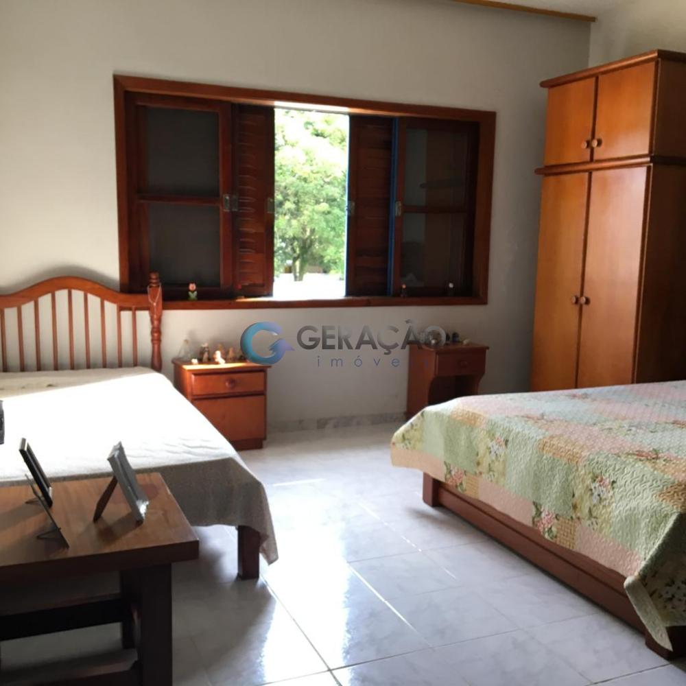 Comprar Casa / Sobrado em São José dos Campos apenas R$ 2.800.000,00 - Foto 16