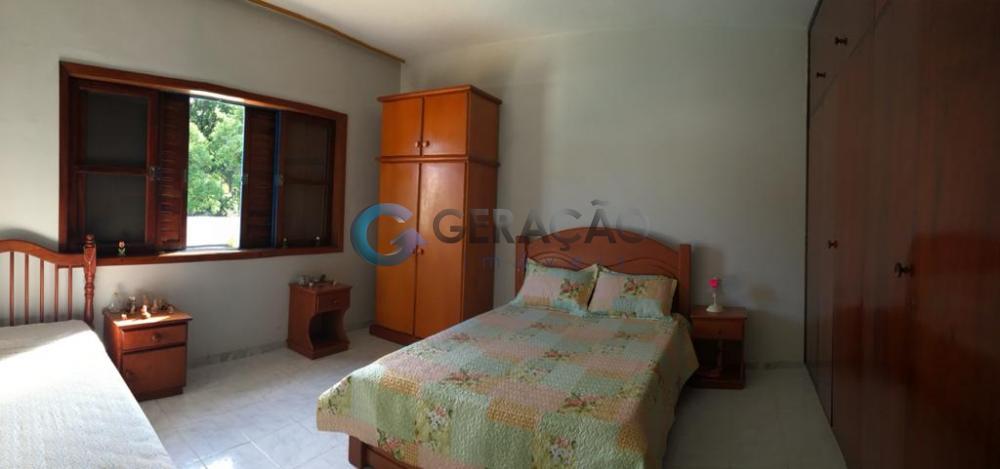 Comprar Casa / Sobrado em São José dos Campos apenas R$ 2.800.000,00 - Foto 17