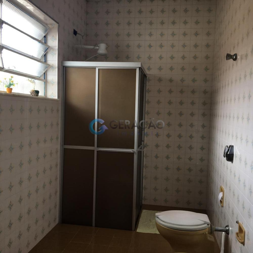 Comprar Casa / Sobrado em São José dos Campos apenas R$ 2.800.000,00 - Foto 19