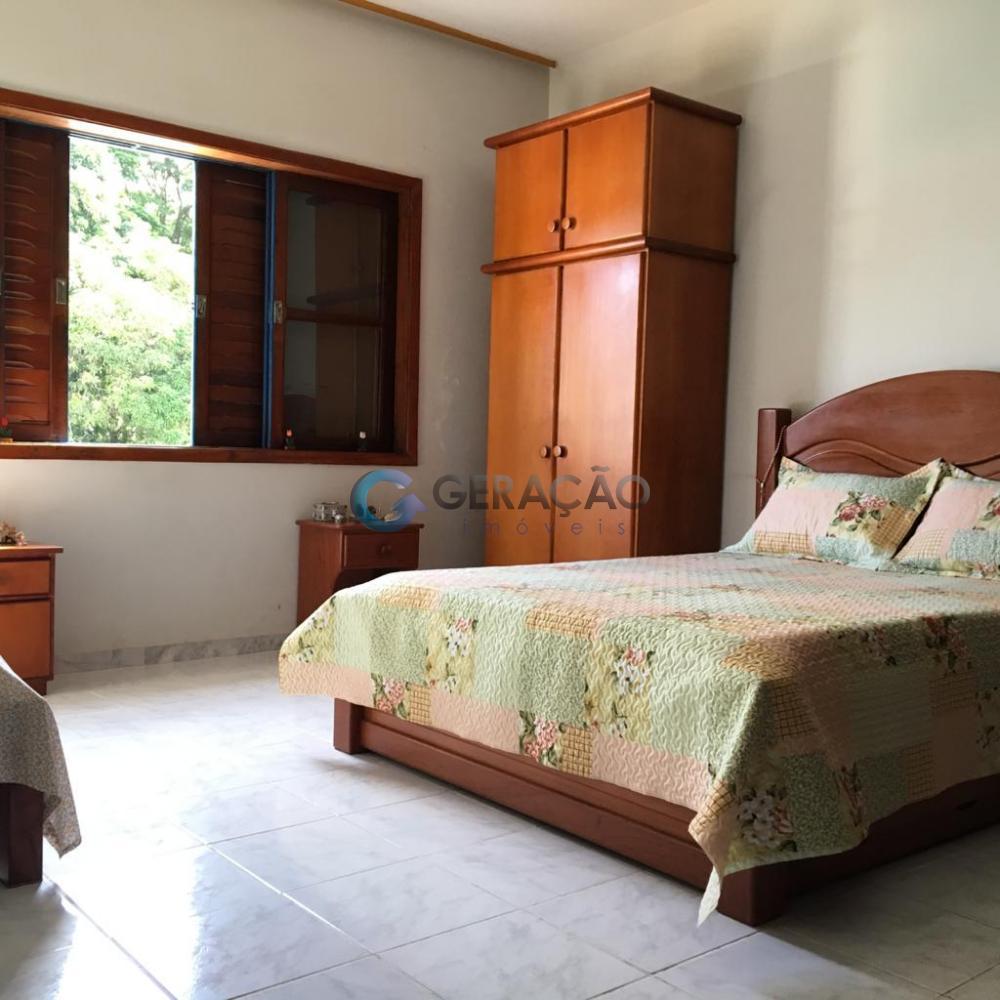 Comprar Casa / Sobrado em São José dos Campos apenas R$ 2.800.000,00 - Foto 20