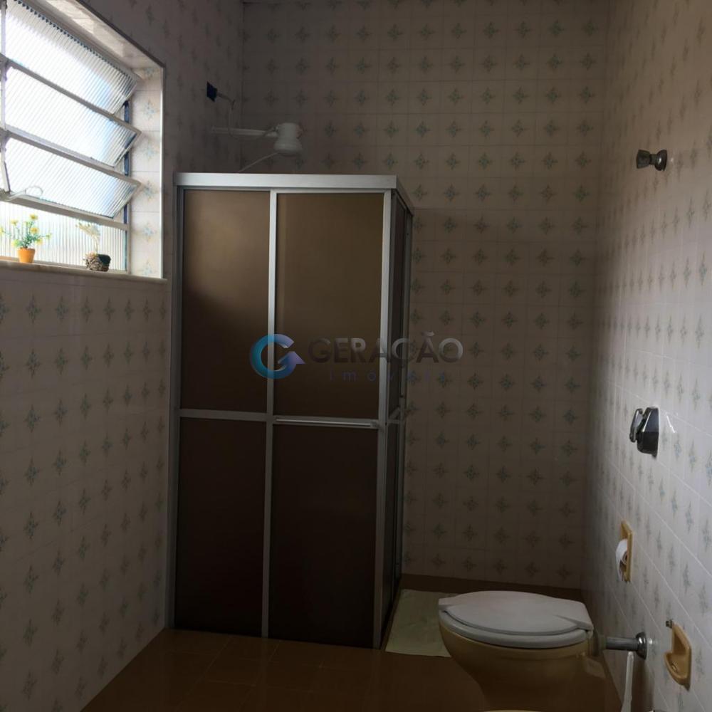 Comprar Casa / Sobrado em São José dos Campos apenas R$ 2.800.000,00 - Foto 21