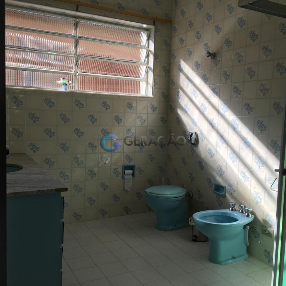Comprar Casa / Sobrado em São José dos Campos apenas R$ 2.800.000,00 - Foto 22