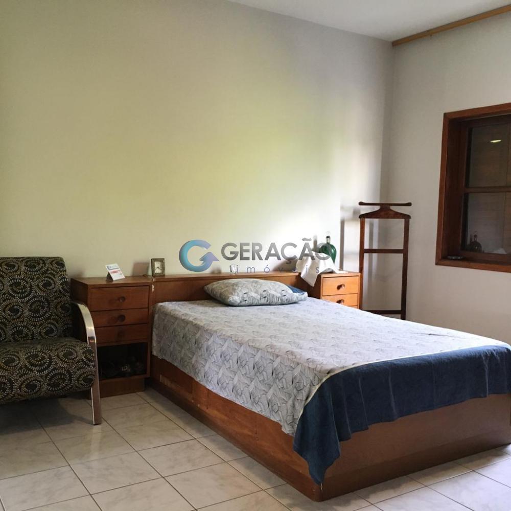Comprar Casa / Sobrado em São José dos Campos apenas R$ 2.800.000,00 - Foto 23