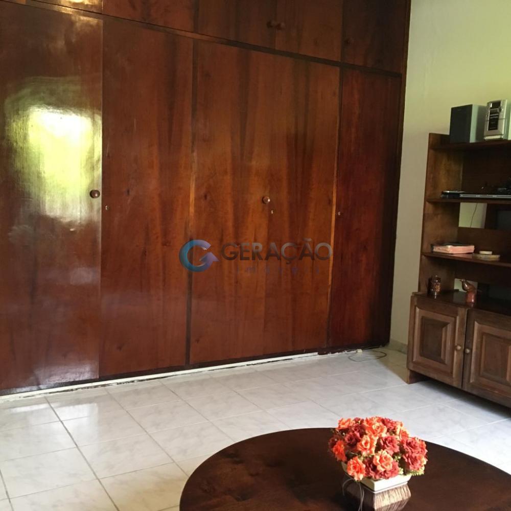 Comprar Casa / Sobrado em São José dos Campos apenas R$ 2.800.000,00 - Foto 24